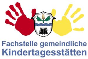 Fachstelle Kindergarten